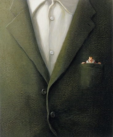 Michael Sowa (12) (367x445, 326Kb)