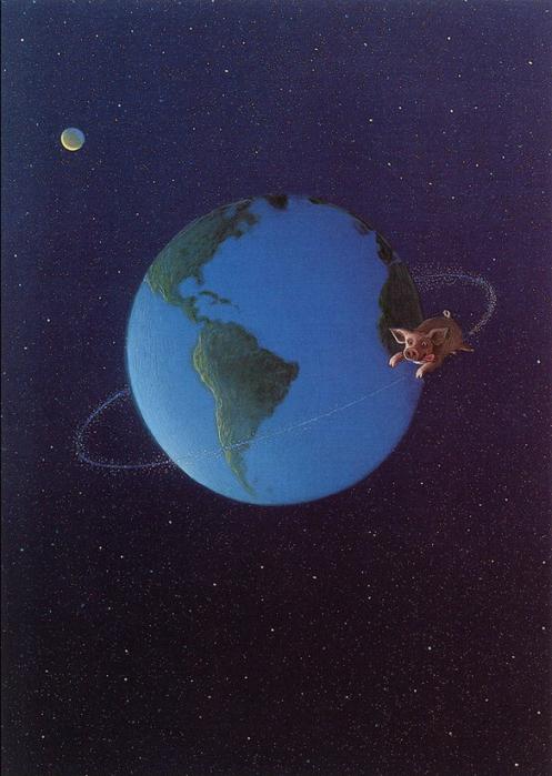 Sowa 011 (497x700, 370Kb)