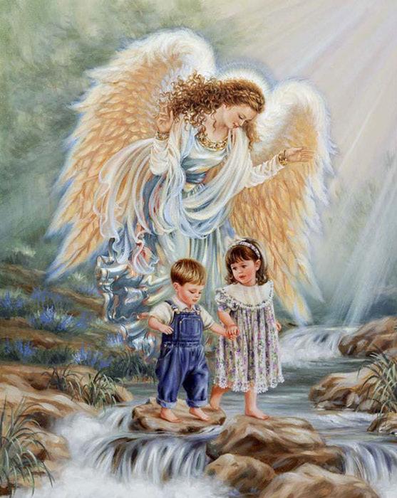 angel (557x700, 125Kb)