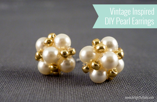 diy-vintage-inspired-pearl-earrings (635x415, 389Kb)
