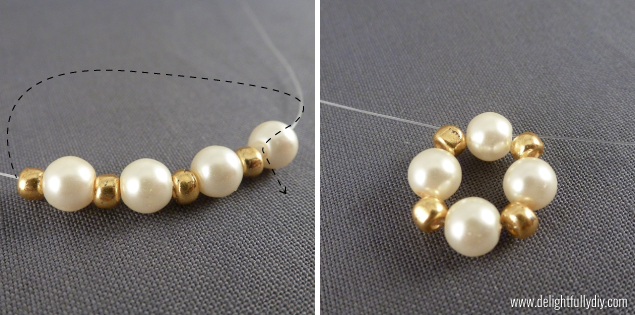 diy-vintage-inspired-earrings-1-2-a (635x315, 351Kb)