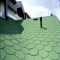 Современные материалы для покрытия крыши/4978146_materialy_dlya_pokrytiya_kryshi3 (200x200, 7Kb)