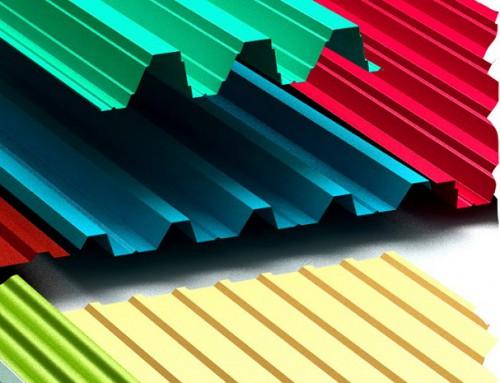 Современные материалы для покрытия крыши/4978146_materialy_dlya_pokrytiya_kryshi5 (500x383, 53Kb)