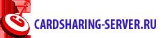 logo (231x55, 5Kb)