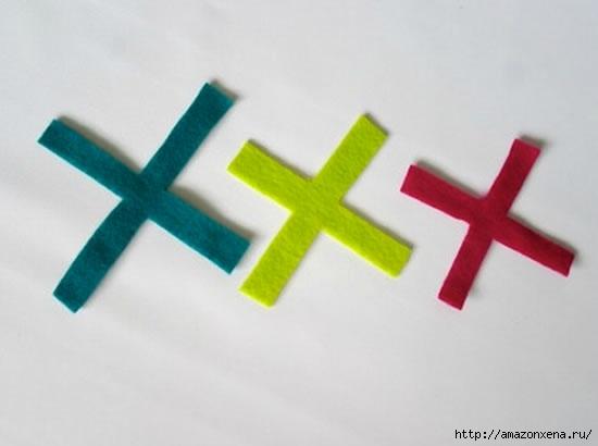 coleira-decorada-para-cachorro-3 (550x410, 58Kb)