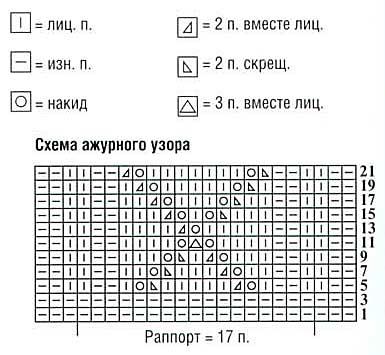5087732_1358232266_113 (385x355, 28Kb)