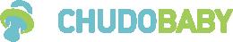 logo_chudo_baby (260x47, 7Kb)