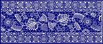 Превью 2 (640x278, 82Kb)