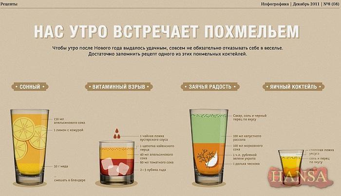 http://img1.liveinternet.ru/images/attach/c/7/96/677/96677505_large_119701be5ab62833457m750x740u41a66.jpg
