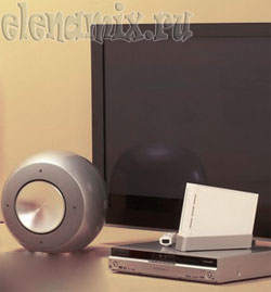 телевизор/4348076_televizor (250x269, 12Kb)