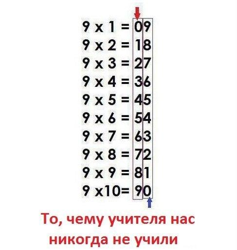 4080226_WZiiR8vknvs (487x515, 35Kb)