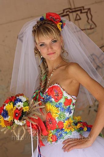 ж платье крас умен 5 (340x511, 63Kb)