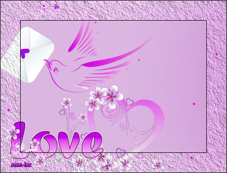 Love (450x344, 242Kb)