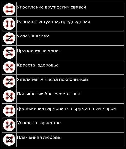 3437689_sposbi_prishivaniya_pygovic (507x600, 53Kb)