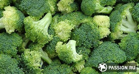 brokkoli (460x247, 217Kb)