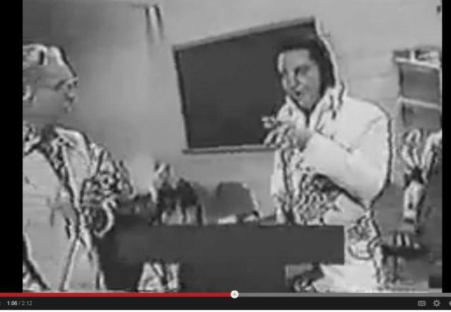Elvis 19 (640x443, 29Kb)