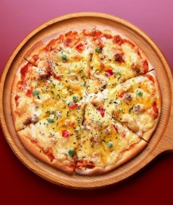 пицца картофельная (352x416, 29Kb)