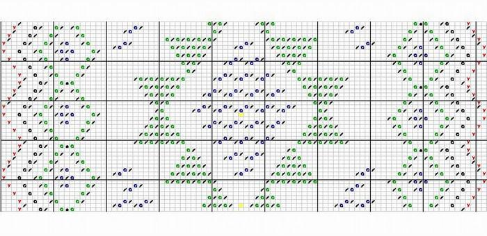 5916cc71936b (700x340, 96Kb)