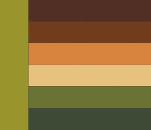 таблица сочетания цветов -    7 А - showobject (600x518, 13Kb)