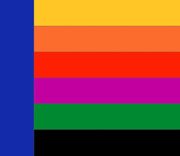таблица сочетания цветов -    11 А - showobject (600x518, 14Kb)