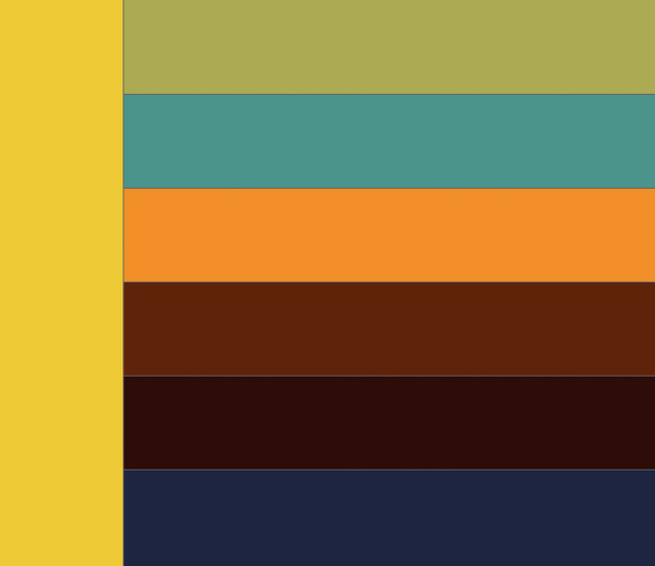 таблица сочетания цветов -   4  А- showobject (600x518, 15Kb)