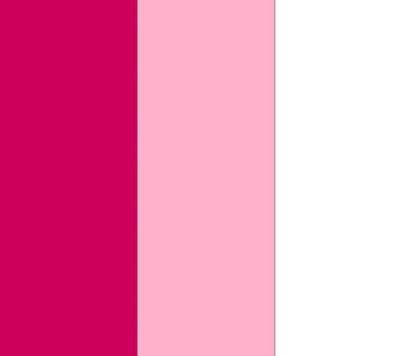 таблица сочетания цветов -    13А - showobject (600x518, 8Kb)