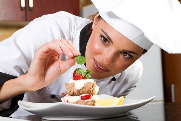 шеф-повар (600x400, 33Kb)