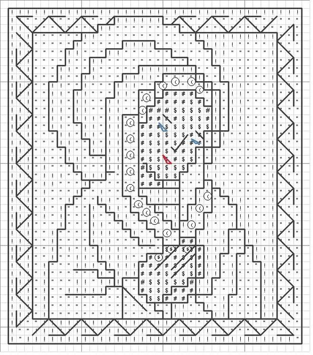 1259 (619x700, 189Kb)