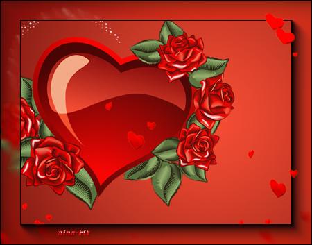 Валентинка-с-цветами (450x353, 161Kb)
