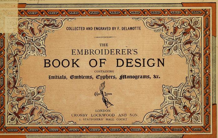 embroiderersbook00dela_0007 (700x445, 94Kb)