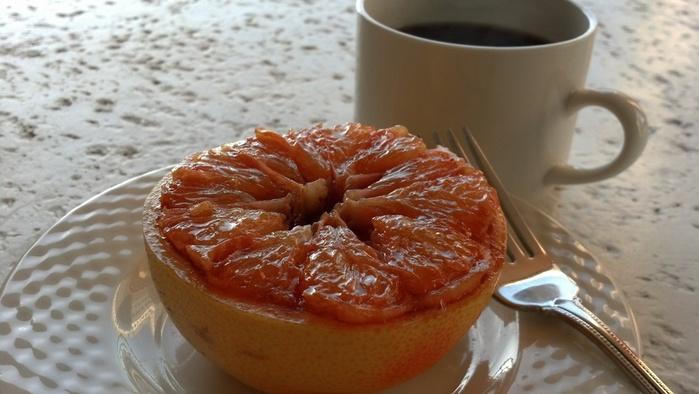 грейпфрут брюлле (700x394, 99Kb)