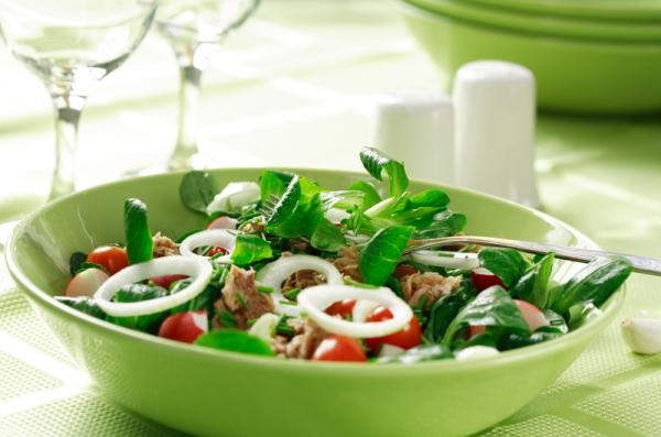 4449415_Vitaminnii_salat (600x397, 158Kb)