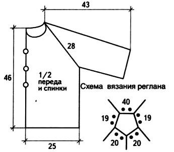 13-kopiya-2 (346x303, 29Kb)