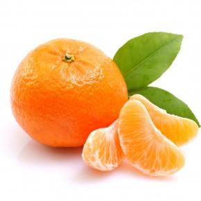 Апельсин-для-женщин-290x290 (290x290, 16Kb)