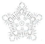 Превью звезда1 (700x674, 68Kb)