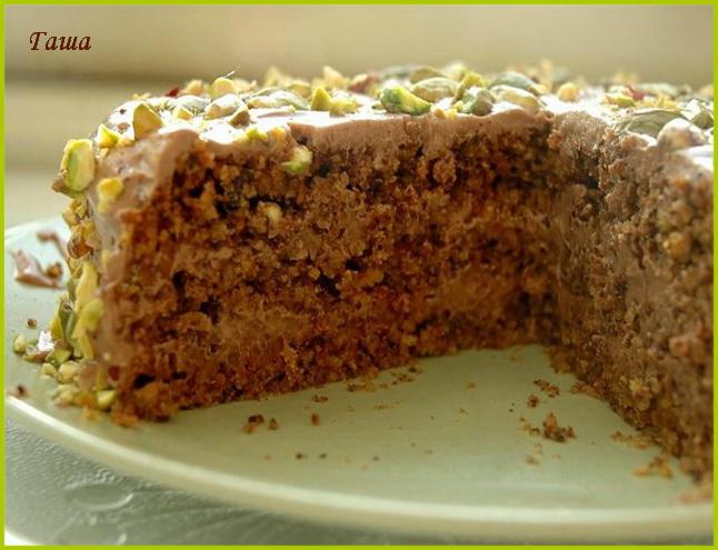Торт-пирог ореховый без муки2/3414243_191cbf695884 (646x495, 113Kb)