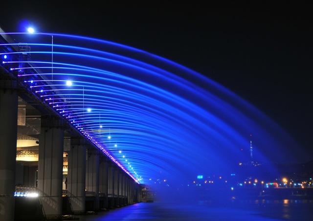 мост бонпо в сеуле фото 2 (640x452, 63Kb)