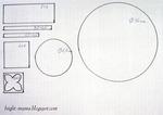 Превью pirogeno-iz-fetra-viykroika s foto (700x495, 228Kb)