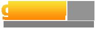 logo (188x58, 5Kb)