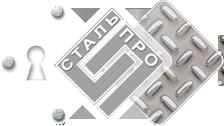 4208855_logo6 (224x126, 42Kb)