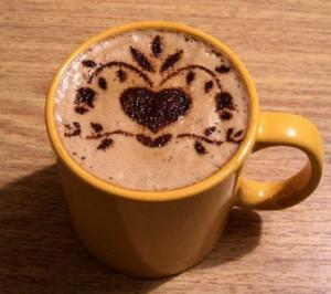 кофе скачать картинки