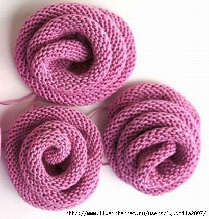 roza-vasanaja (410x429, 97Kb)