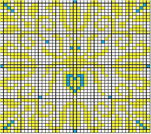 Spinder2_medium (500x446, 255Kb)