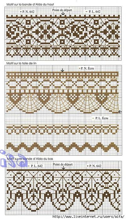 201179-c1e44-33547707-m750x740 (401x700, 323Kb)