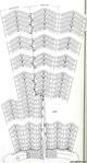 Превью Просто шикарное вязаное платье зигзаг 3 (374x700, 102Kb)