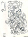Превью Вязаное платье с ажурной спиной 2 (528x700, 268Kb)