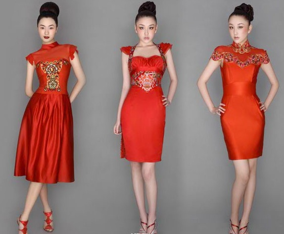 red_wedding_chinese_dress6 (562x464, 61Kb)