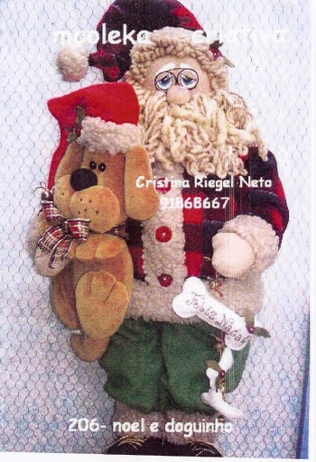 Noel e cão1a (350x512, 88Kb)
