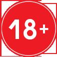 - - - =-=-- 0-= 18_plus (114x114, 7Kb)
