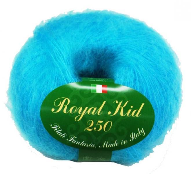 3672253_Royal_kid_250 (659x600, 40Kb)